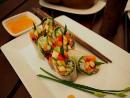 Hum Vegetarian vegetarian cuisine