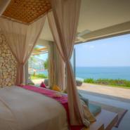 Mia Resort room view