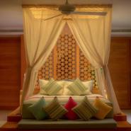 Mia Resort splendid bedroom