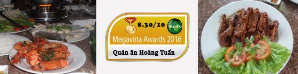 Hoang Tuan